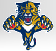 All My Sons Moving & Storage Official Movers of The Florida Panthers